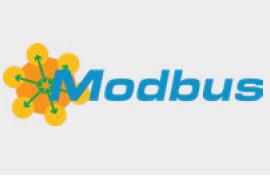 Bussystem_Modbus_imgpng.png.link