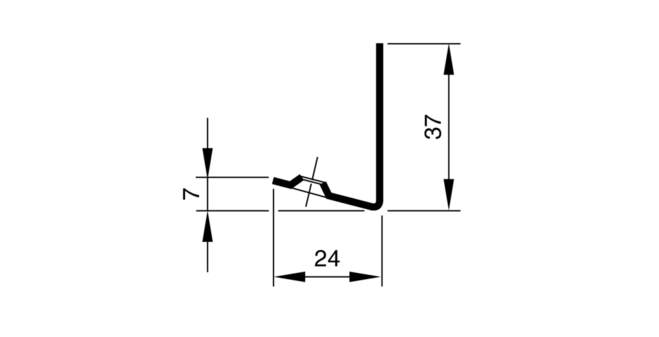 00130514_0