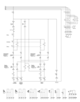 00259930_0