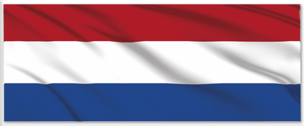 TROX_Netherlands