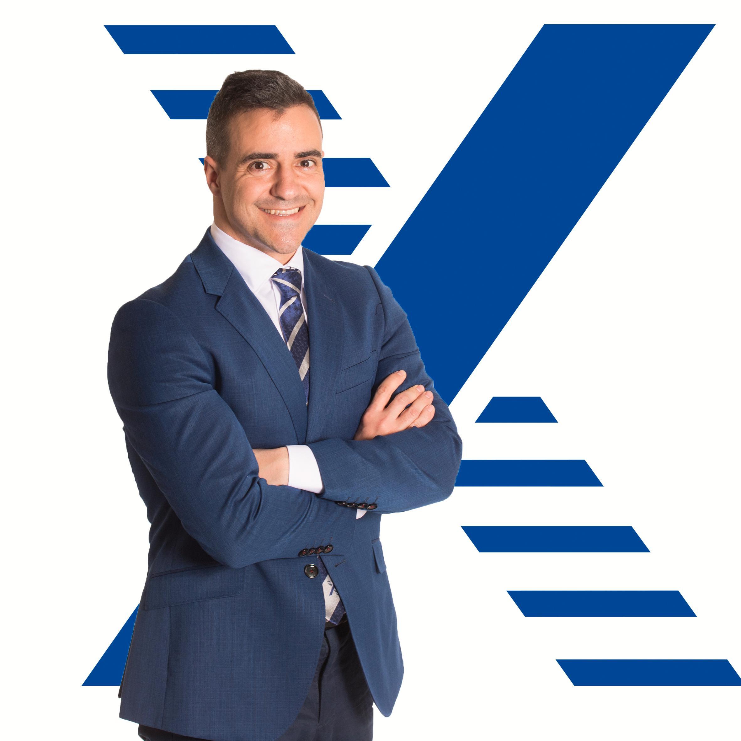Siro Pérez