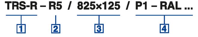 00229889_0