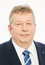 Michael Polesch