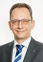Jens Lauterbach