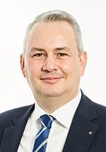 Thorsten Dittrich