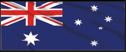 TROX_Australia