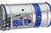 Kleine Abmessungen - ideal für beengte Platzverhältnisse