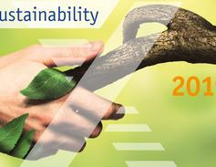 TROX Sustainability Report 2020