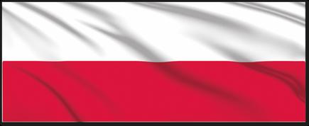 TROX_Poland