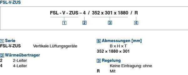 large_tab5_Serie FSL-V-ZAB