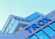 About TROX Malaysia