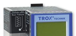 AS-i Controller mit 1 Master ist ein kompaktes, AS-i Mastersystem mit integriertem Text/Grafik-Display, der als stand-alone- Steuerung eingesetzt wird. Er verfügt über eine RS232C Schnittstelle und Ethernet-Schnittstelle