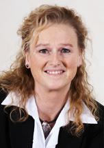 Diana Schreurs