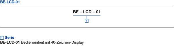 large_tab4_Serie BE-LCD-01