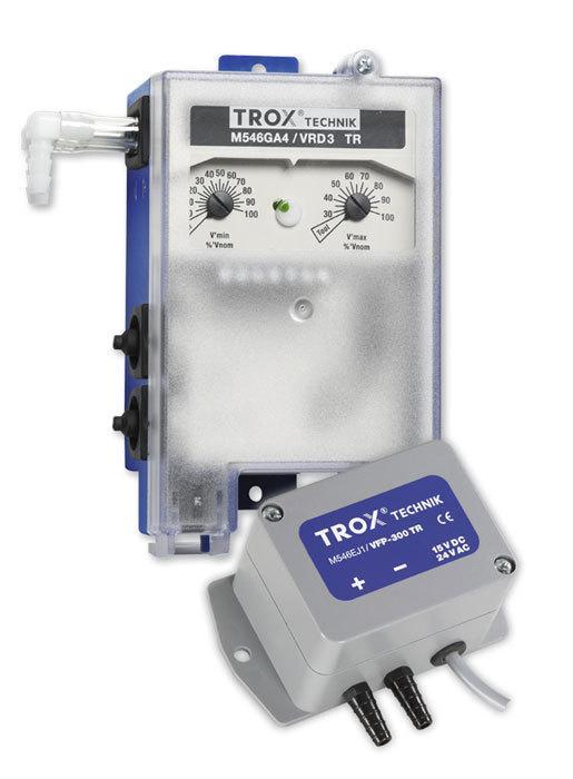 small_tab1_Serie Statische Differenzdrucktransmitter