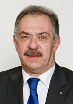 Joachim Viel