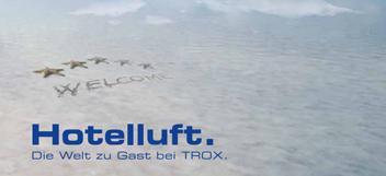 TROX life sep/2011