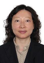 Ms. Chen