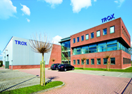 TROX Nederland B.V.