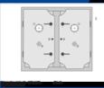 attachments_doors_2