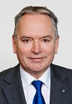 Wolfram Regelein