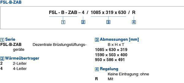 large_tab5_Serie FSL-B-ZAB