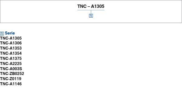 large_tab3_TNC-A003S