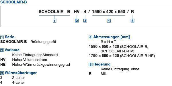 large_tab5_Serie SCHOOLAIR-B