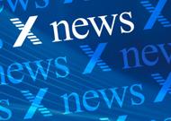 Nyheter og presse