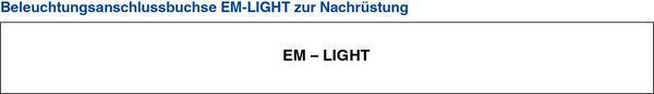 large_tab4_Serie EM-LIGHT