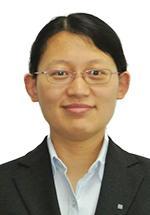 Ms. Xiao