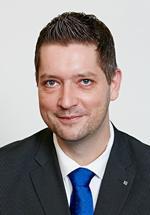 Christoph Nettekoven