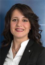 Fatma Taşcıoğlu