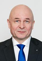 Olaf Horacek