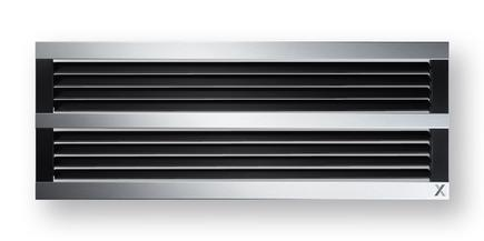X-GRILLE-Cover