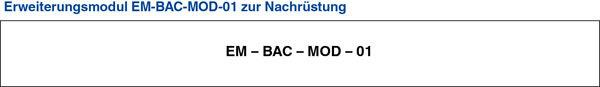 large_tab4_Serie EM-BAC-MOD