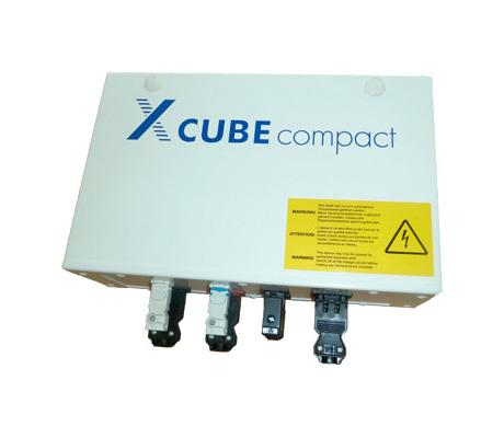 x_cube_compact_marketing