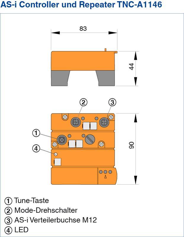 small_tab2_TNC-A1146