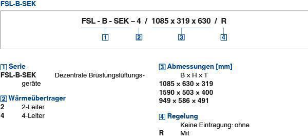 large_tab5_Serie FSL-B-SEK