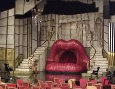 teatro_arriaga1
