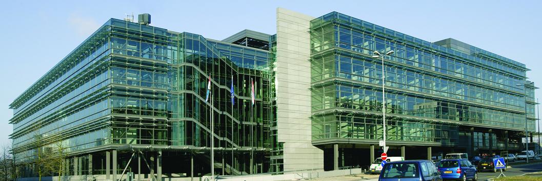 Chambre de commerce luxembourg trox do brasil ltda for Chambre de commerce kirchberg