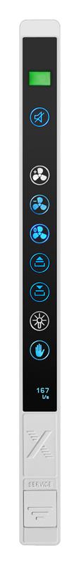 small_tab1_Serie BE-SEG