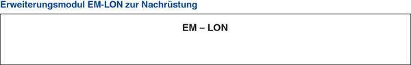 large_tab4_Serie EM-LON