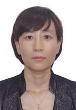 Ms. Ren