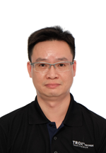 Mr. Henry Tsang