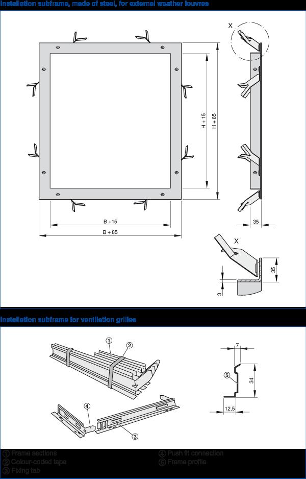 installation_subframe