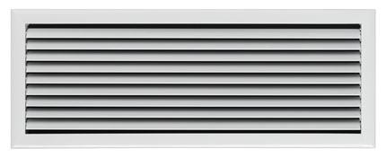 Serie X-GRILLE Basic