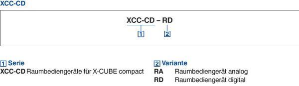 XCC-CD
