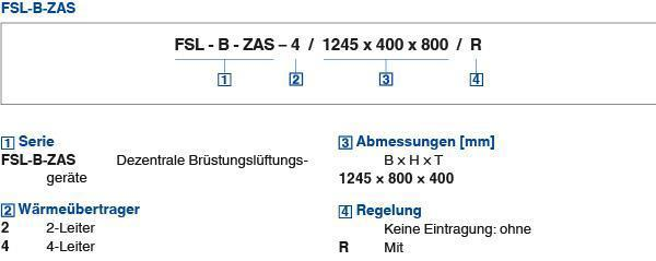 large_tab5_Serie FSL-B-ZAS