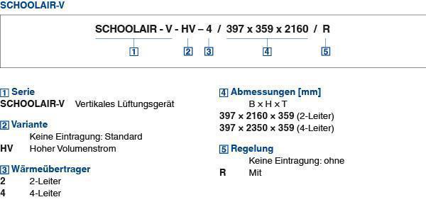 large_tab4_Serie SCHOOLAIR-V